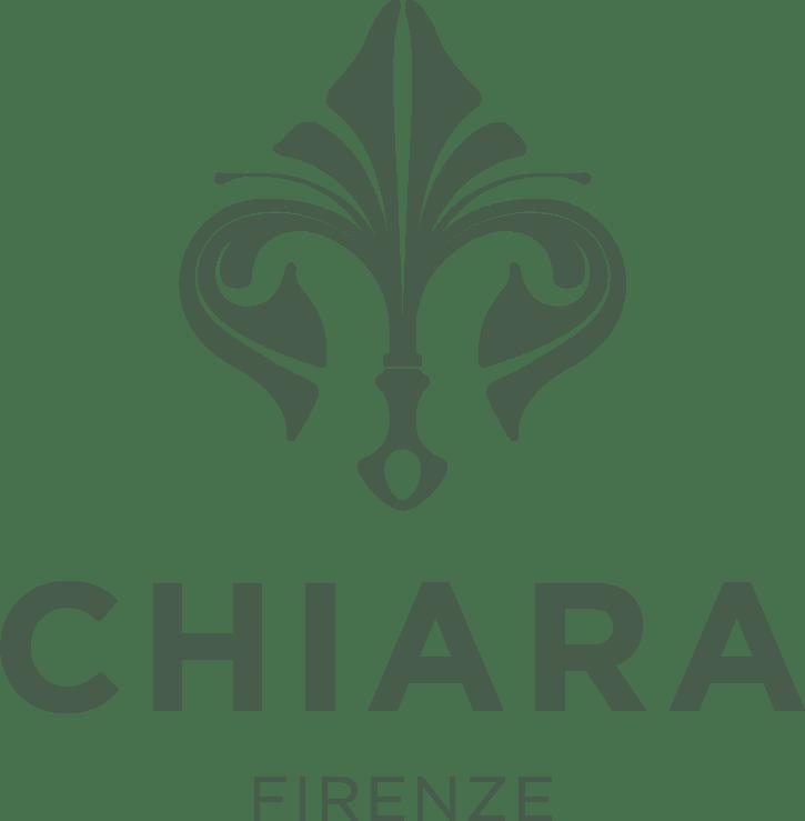 Chiara Firenze